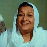 Ratna Pathak mother Dina Pathak