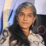 Ratna Pathak Height, Weight, Age, Husband, Children, Biography & More