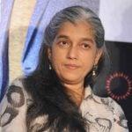 Ratna Pathak Height, Weight, Age, Husband, Children, Biography & More