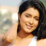 Richa Soni Height, Weight, Age, Affairs, Biography & More