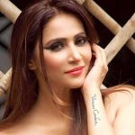 Rishina Kandhari Height, Weight, Age, Husband, Biography & More
