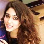 Ritika Sajdeh (Rohit Sharma's wife) Age, Husband, Biography & More