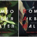 Romeo Akbar Walter – Cast & Crew, Story, Release Date, Budget