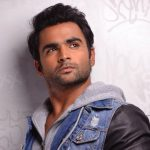 Sachiin J. Joshi Height, Age, Wife, Family, Biography & More
