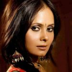 Sadiya Siddiqui Height, Weight, Age, Husband, Biography & More