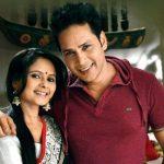 sadiya-siddiqui-with-her-brother-farhan-siddiqui
