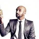 Sahil Khattar (Being Indian) Height, Weight, Age, Affairs, Biography & More