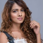 Sanah Moidutty Age, Boyfriend, Husband, Family, Biography & More