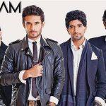 Sanam Band
