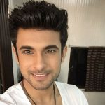 Sanam Puri (Singer) Height, Weight, Age, Girlfriend, Biography & More