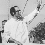 Sanjay Gandhi Age, Family, Wife, Caste, Biography & More