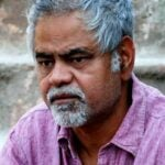 Sanjay Mishra (Actor) Age, Biography, Wife, Family & More