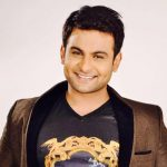 Sanket Bhosale Height, Weight, Age, Affairs, Wife, Biography & More