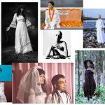 Sapna Bhavnani strange marriages