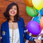 Sejal Kumar (YouTuber) Height, Weight, Age, Affairs, Biography & More
