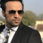 Shaleen Malhotra (aka Shaalein) Height, Weight, Age, Affairs, Wife, Biography & More