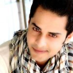 Shardul Pandit Height, Age, Girlfriend, Family, Biography & More