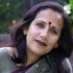 Shobha Tharoor Srinivasan
