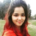 Shraddha Sharma (Singer) Height, Weight, Age, Affair, Biography & More