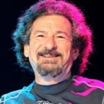 Sib Hashian, Age, Wife, Death Cause, Biography & More