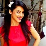 Simple Kaul Height, Weight, Age, Affairs, Husband, Biography & More