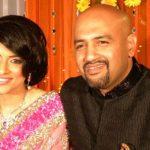 Simple Kaul With His Husband Rahul Loomba