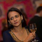 Smita Tharoor