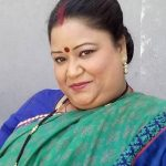 Soma Rathod Height, Weight, Age, Husband, Biography & More