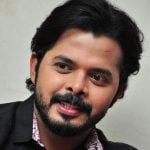 S. Sreesanth Age, Height, Family, Girlfriend, Wife, Biography & More