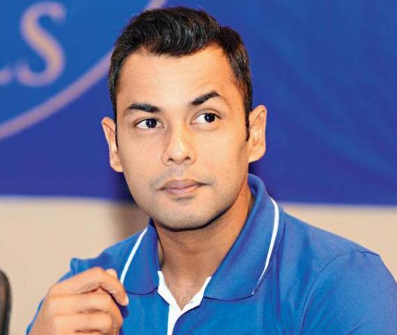 Stuart Binny Height, Weight, Age, Family, Affairs, Wife, Biography & More » StarsUnfolded
