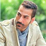 Sudhanshu Pandey Height, Weight, Age, Wife, Biography & More