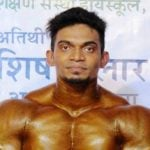 Sunit Jadhav (Mr. India 2017) Height, Weight, Age, Wife, Biography & More