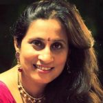 Supriya Vinod (Actress) Age, Husband, Children, Biography & More