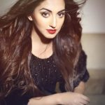Surbhi Mahendru (Punjabi Actress) Height, Weight, Age, Affairs, Biography & More