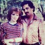 suzanna-mukherjee-parents