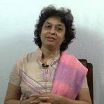 Swati Bhogle