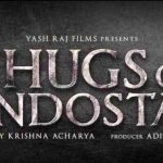 Thugs of Hindostan Movie – Cast & Crew, Story, Release Date, Budget