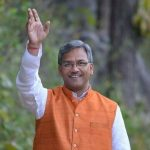 Trivendra Singh Rawat Age, Family, Caste, Biography & More