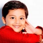 Vansh Maheshwari (Child Actor) Age, Family, Biography & More