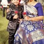 vansh-maheshwari-with-his-mother-ritu-maheshwari