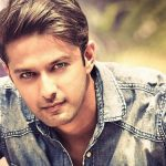 Vatsal Sheth (Actor) Height, Weight, Age, Affairs, Family, Biography & More