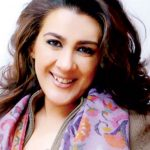 Vinod Khanna dated Amrita Singh