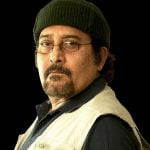 Vinod Khanna Height, Weight, Age, Death Cause, Wife, Biography & More