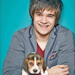 Vivaan Shah Height, Weight, Age, Family, Affair, Biography & More
