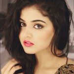 Wamiqa Gabbi (Actress) Age, Family, Boyfriend, Biography & More