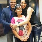 yash-tonk-with-his-wife-gauri-yadav-and-daughter-pari-tonk