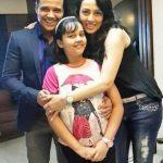 yash-tonk-with-his-wife-gauri-yadav-and-daughter-pari-tonk