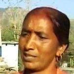 Yogi Adityanath sister Shashi