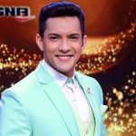 Aditya Narayan Height,Weight, Age, Affairs, Family, Biography & More