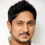 Ajay Rao (aka Ajai Rao) Height, Weight, Age, Wife, Biography & More